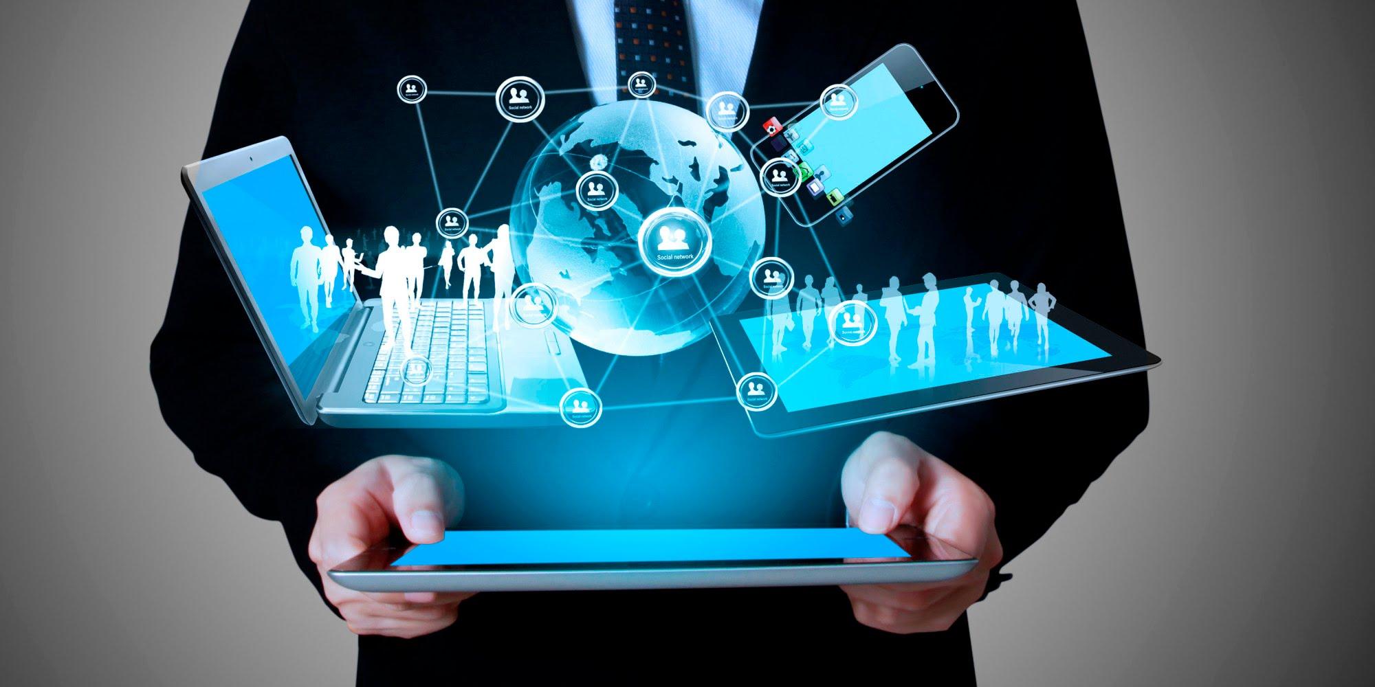 Quels sont les nouveaux business model du digital?