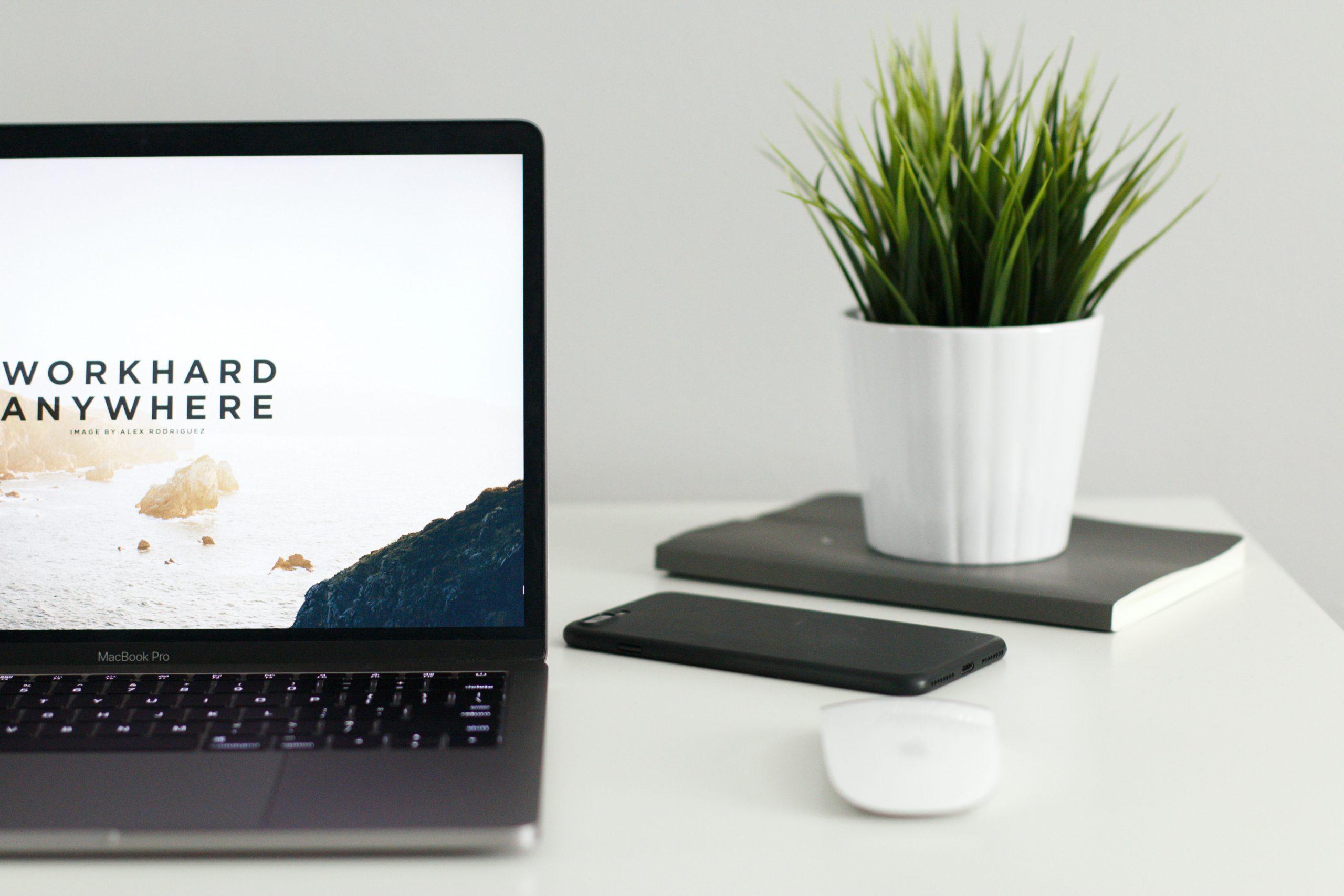 Étapes du projet de reprise d'entreprise